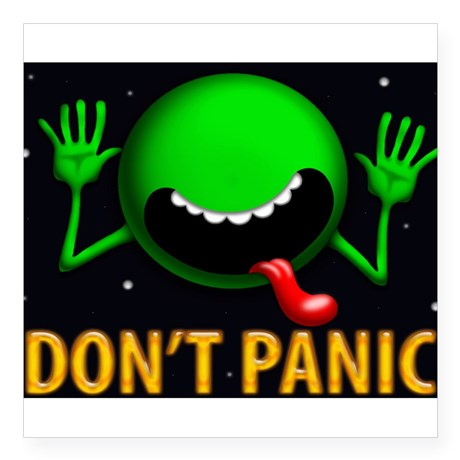 hitchhikers_guide_dont_panic_sticker